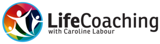 LifeCoaching-logo